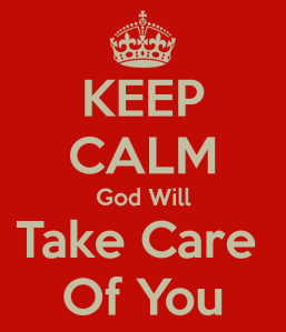 keep-calm-god-will-take-care-of-you-1