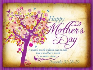 clipart-mothers-day-5