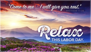 relax-this-labor-day-mountains-550x320
