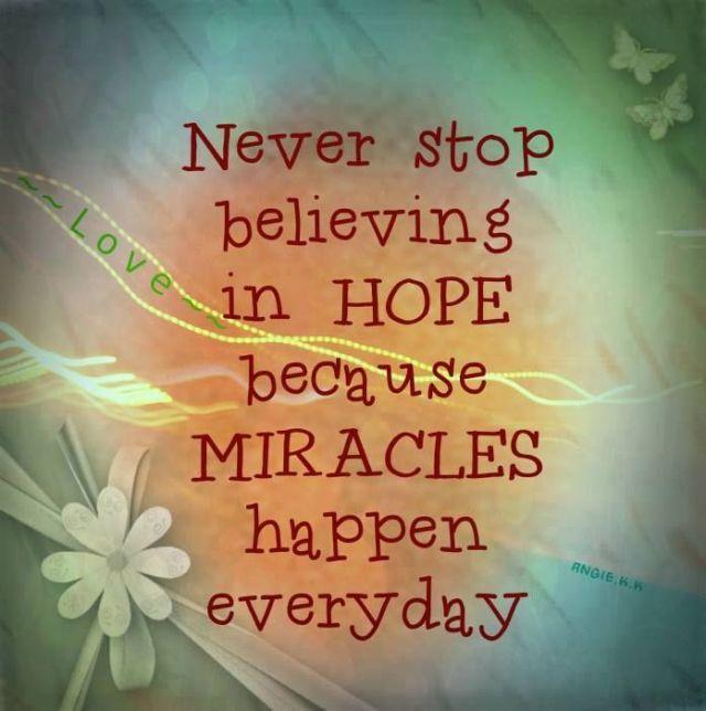 Need-a-Miracle-Prayer