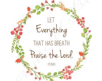 LetEverythingThatHasBreathPsalm1506